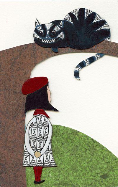 Moleskine Vignettes Pikto 006